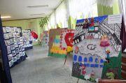 Wystawy18