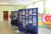 Wystawy21